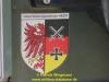 2017-thc3bcringer-schwert-wiegmann-38