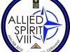 2018-allied-spirit-viii-gemeinschaftsgalerie-01