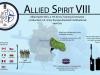 2018-allied-spirit-viii-gemeinschaftsgalerie-02