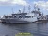 2018-baltops-plc3bcdemann-15