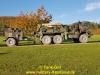 2018-dragoon-ready-tank-girl-34