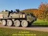 2018-dragoon-ready-tank-girl-36