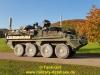2018-dragoon-ready-tank-girl-39
