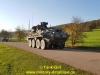 2018-dragoon-ready-tank-girl-53