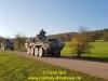 2018-dragoon-ready-tank-girl-55