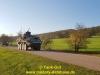 2018-dragoon-ready-tank-girl-56