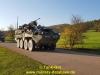 2018-dragoon-ready-tank-girl-58
