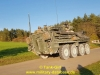 2018-dragoon-ready-tank-girl-64