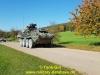 2018-dragoon-ready-tank-girl-80