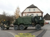2018-dragoon-ready-galerie-von-thun-110