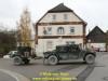 2018-dragoon-ready-galerie-von-thun-111