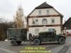 2018-dragoon-ready-galerie-von-thun-112