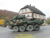 2018-dragoon-ready-galerie-von-thun-58