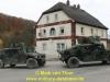 2018-dragoon-ready-galerie-von-thun-82
