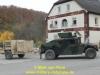 2018-dragoon-ready-galerie-von-thun-83
