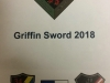 2018-griffin-sword-gemeinschaft-044