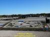 2018-ilc3bc-logistische-fc3a4higkeiten-gemeinschaft-10