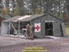2018-ilc3bc-rettungszentrum-gemeinschaft-18