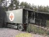 2018-ilc3bc-rettungszentrum-gemeinschaft-22