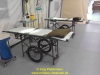 2018-ilc3bc-rettungszentrum-gemeinschaft-26