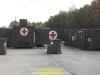 2018-ilc3bc-rettungszentrum-gemeinschaft-31