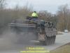 2018-iron-eagle-bahnentladung-trauen-eckert-29