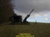 2018-iron-eagle-behrens-60