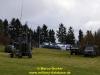 2018-iron-eagle-marco-becker-08
