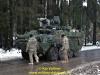 2018-recon-platoon-certification-2cav-vollmer-13