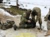 2018-recon-platoon-certification-2cav-vollmer-28
