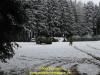 2018-recon-platoon-certification-2cav-vollmer-40