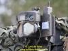 2018-schc3bcbz-393-de-vries-38