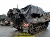 2018-schc3bcbz-393-schober-49