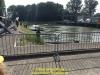2018-tdbw-ingolstadt-marc-oliver-mc3b6gle-11