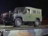 2018-trident-juncture-czech-army-by-miquel-konen-17