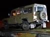 2018-trident-juncture-czech-army-by-miquel-konen-18