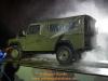 2018-trident-juncture-czech-army-by-miquel-konen-19