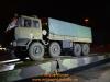 2018-trident-juncture-czech-army-by-miquel-konen-21
