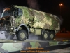 2018-trident-juncture-czech-army-by-miquel-konen-24