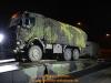 2018-trident-juncture-czech-army-by-miquel-konen-29