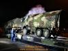 2018-trident-juncture-czech-army-by-miquel-konen-38