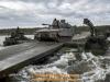 2018-trident-junctre-norwegian-armed-forces-06