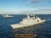 2018-trident-junctre-norwegian-armed-forces-08