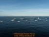 2018-trident-junctre-norwegian-armed-forces-10