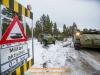 2018-trident-junctre-norwegian-armed-forces-100