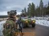 2018-trident-junctre-norwegian-armed-forces-101