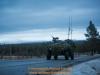 2018-trident-junctre-norwegian-armed-forces-102
