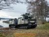 2018-trident-junctre-norwegian-armed-forces-104