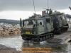 2018-trident-junctre-norwegian-armed-forces-105