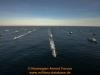 2018-trident-junctre-norwegian-armed-forces-11
